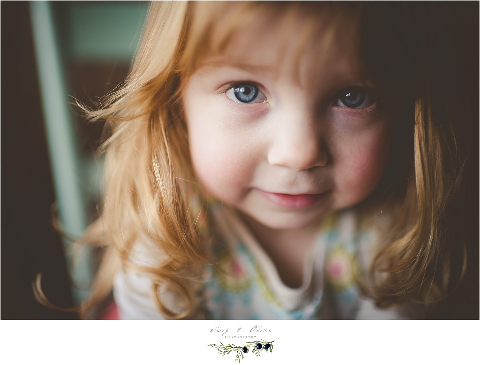 child photography session madison wi
