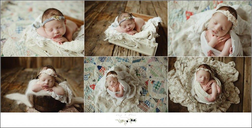 92ef2a946 Twig & Olive PhotographyFine Art Editorial Style Destination Wedding ...