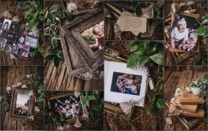 photography prints and products