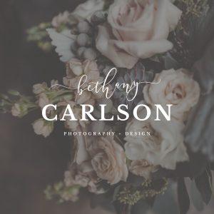 Photography Logo | 04