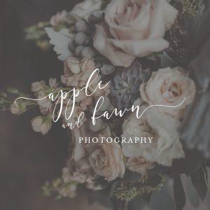Photography Logo | 05