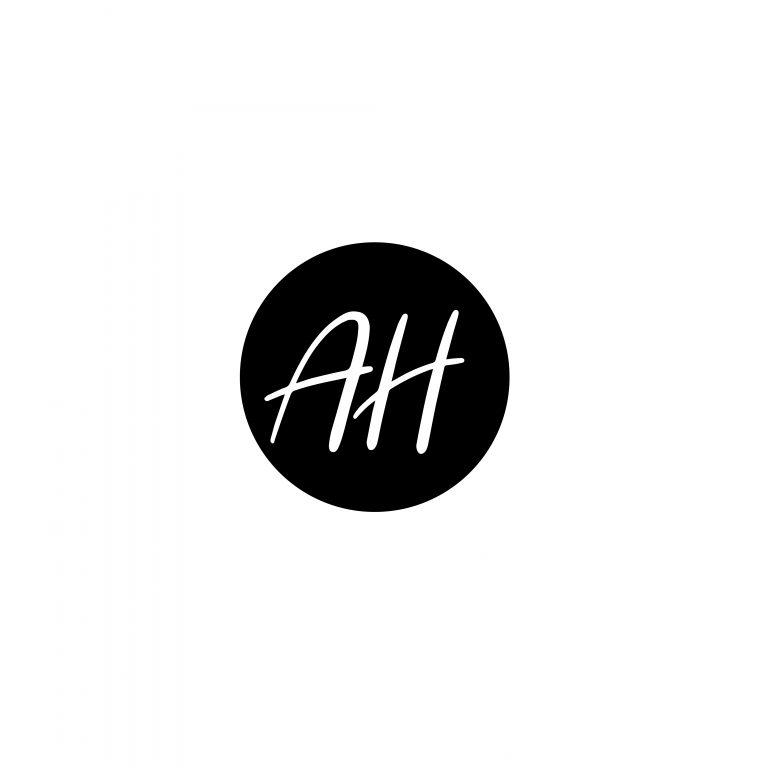 Photography Logo | 08