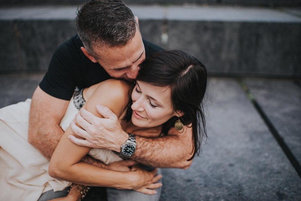 gallery-couples-003.jpg