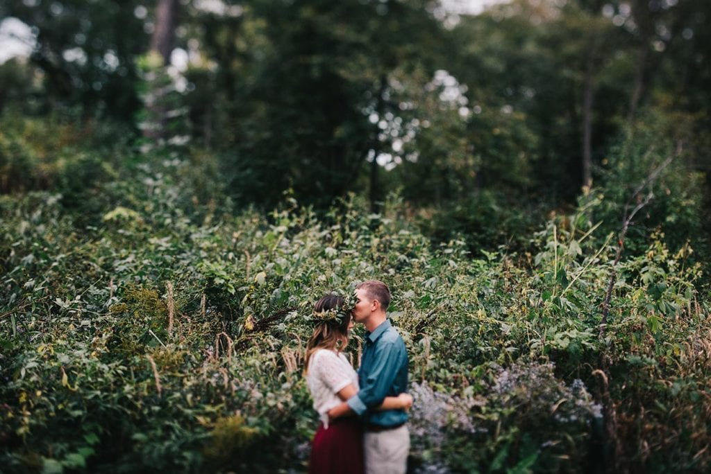 gallery-couples-004.jpg