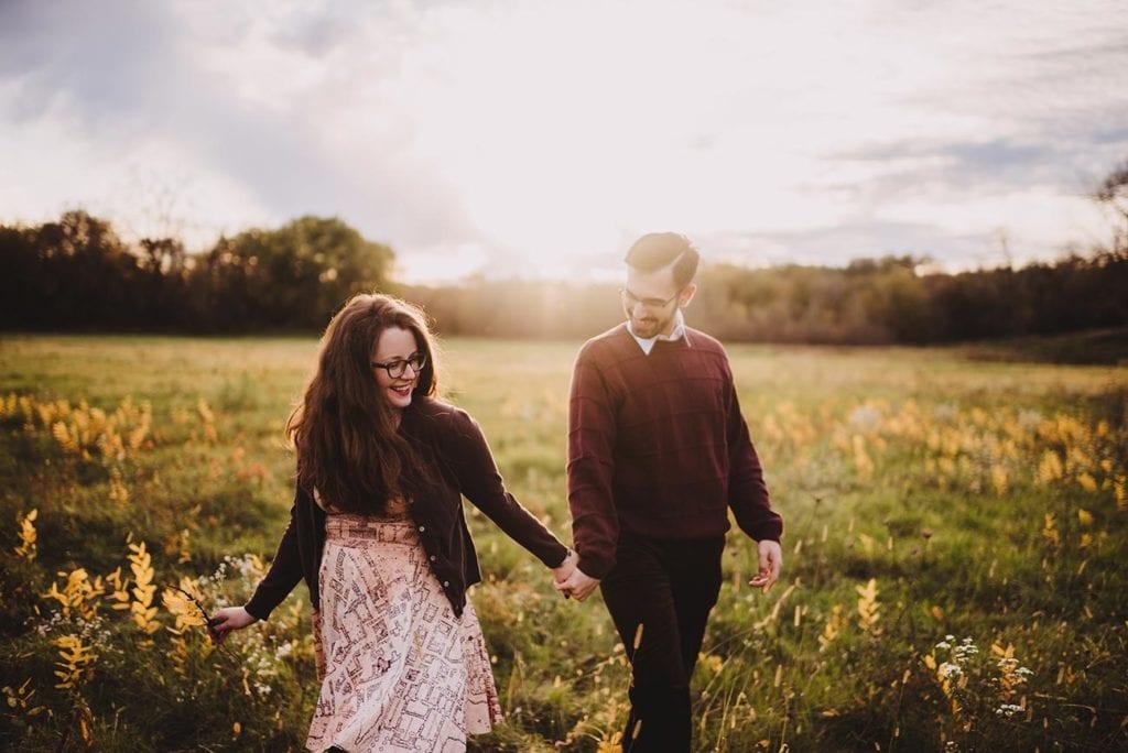 gallery-couples-015.jpg