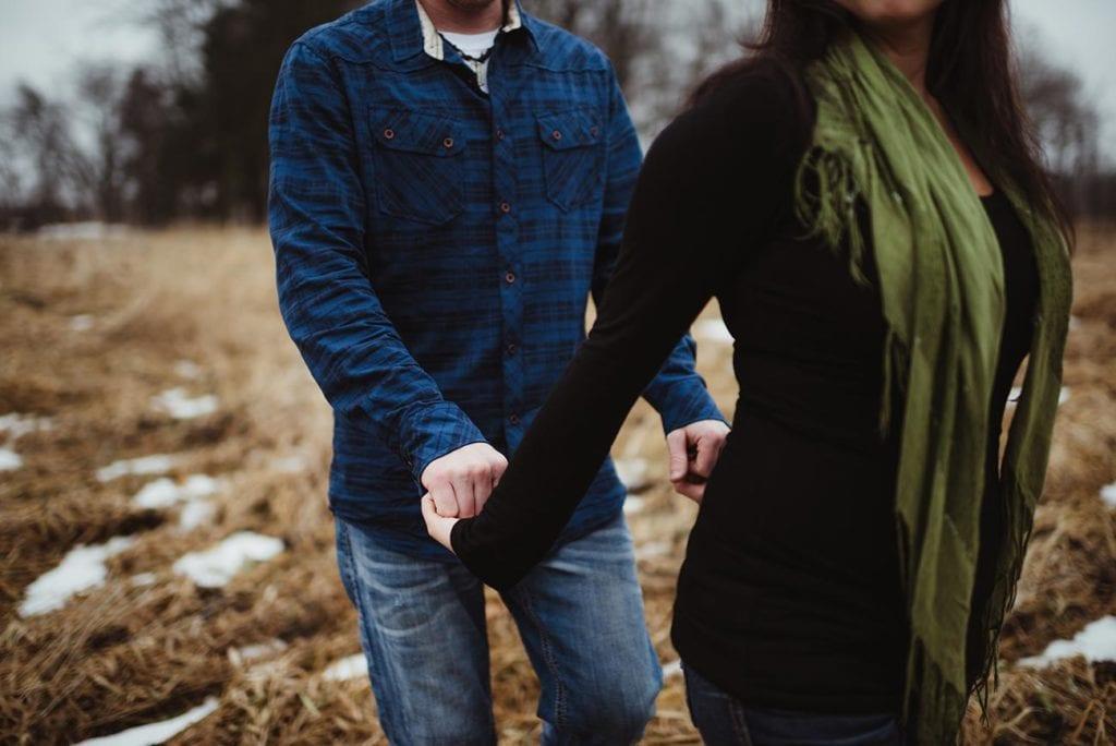 gallery-couples-021.jpg