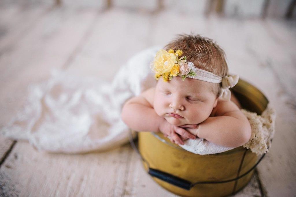 gallery-infant-002.jpg