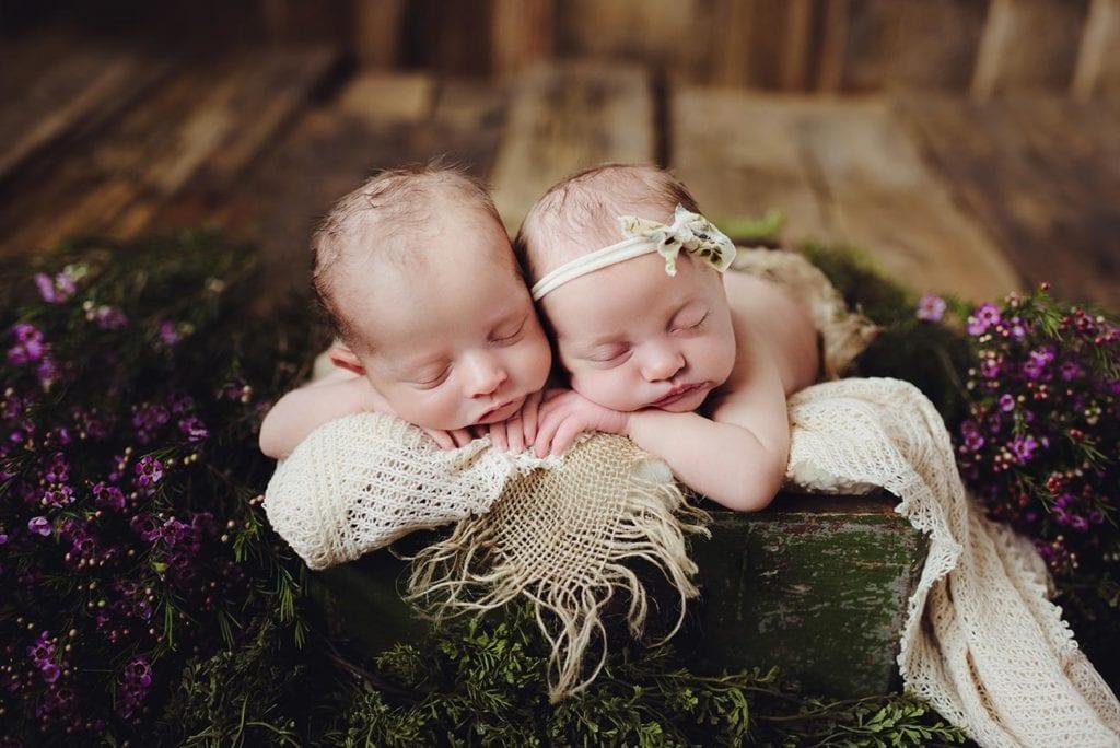 gallery-infant-004.jpg