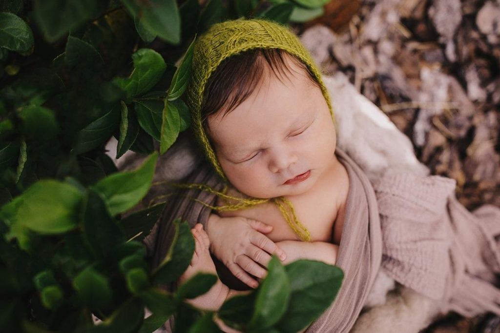 gallery-infant-005.jpg