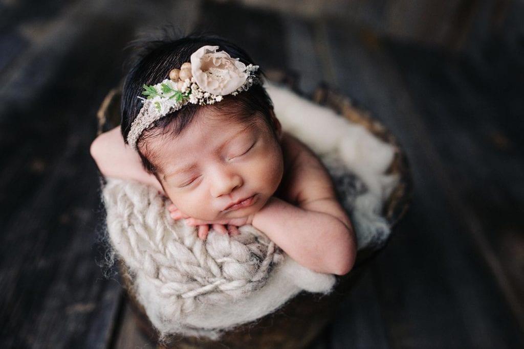 gallery-infant-006.jpg