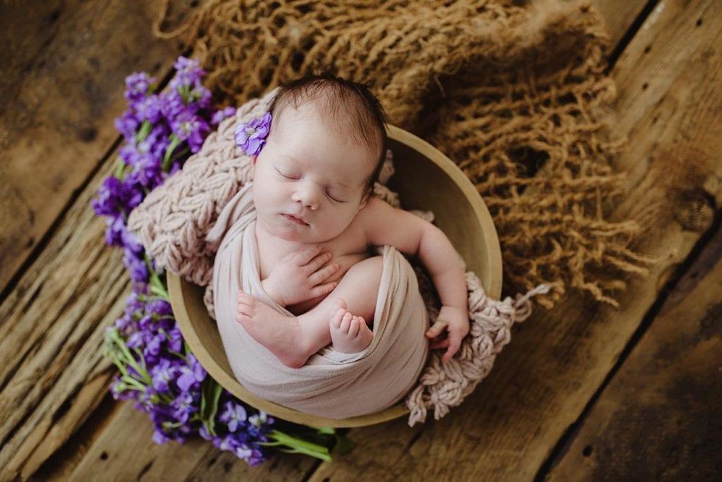 gallery-infant-007.jpg