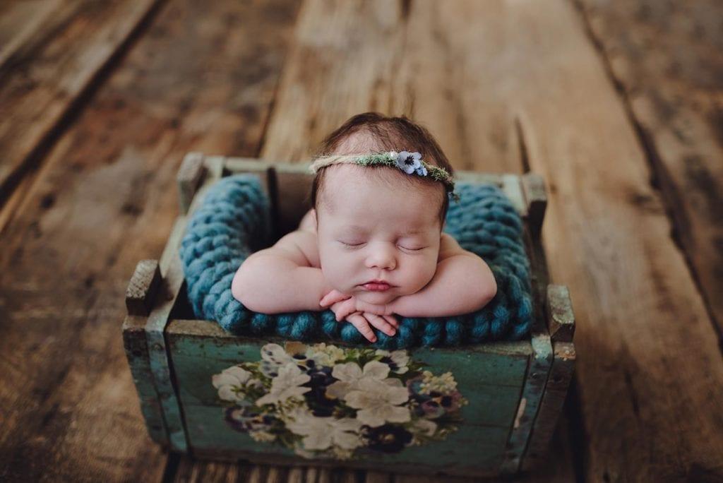gallery-infant-008.jpg