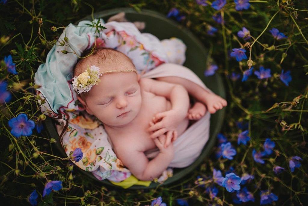 gallery-infant-009.jpg