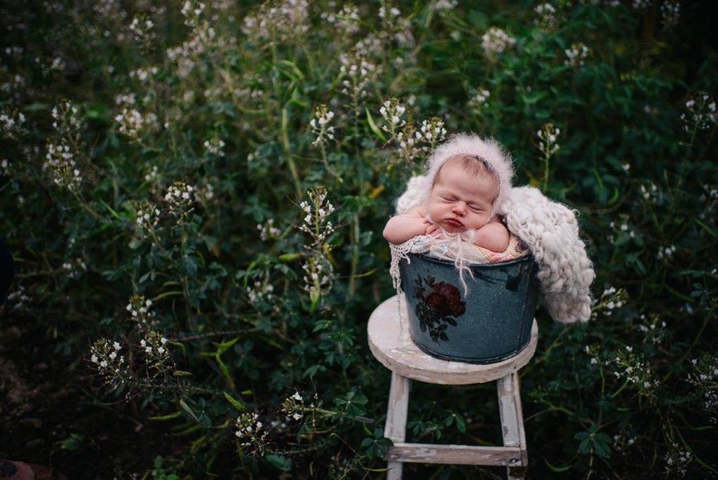 gallery-infant-010.jpg