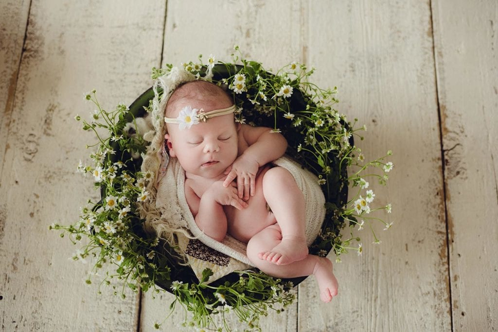 gallery-infant-011.jpg