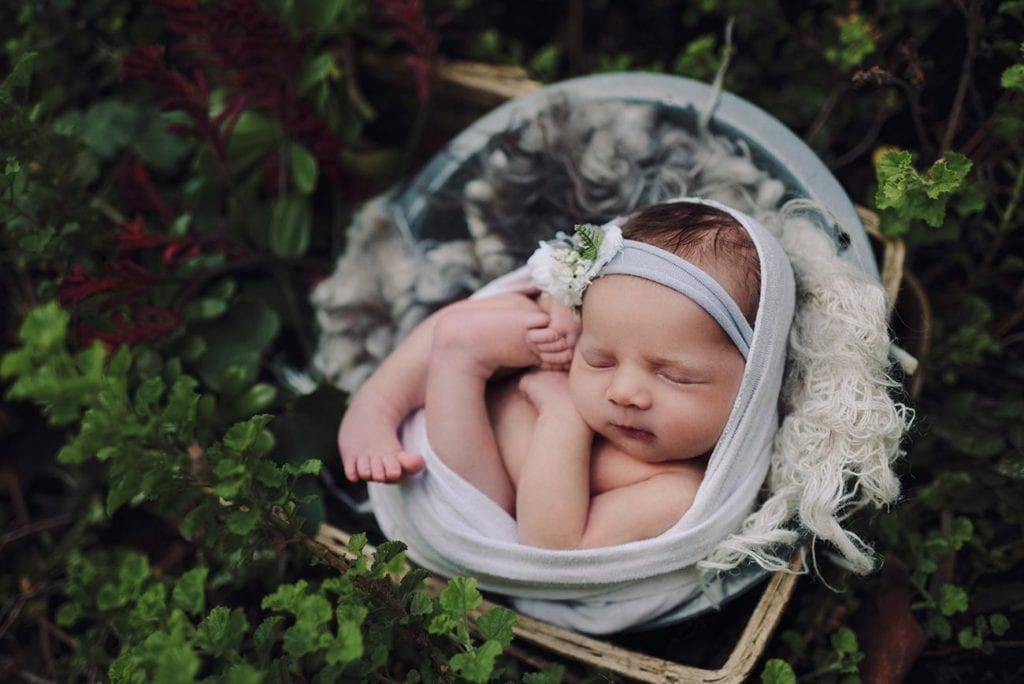 gallery-infant-013.jpg
