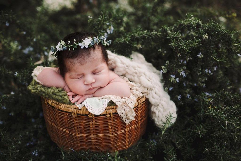 gallery-infant-015.jpg