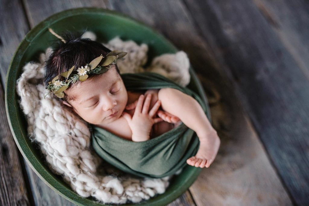 gallery-infant-016.jpg