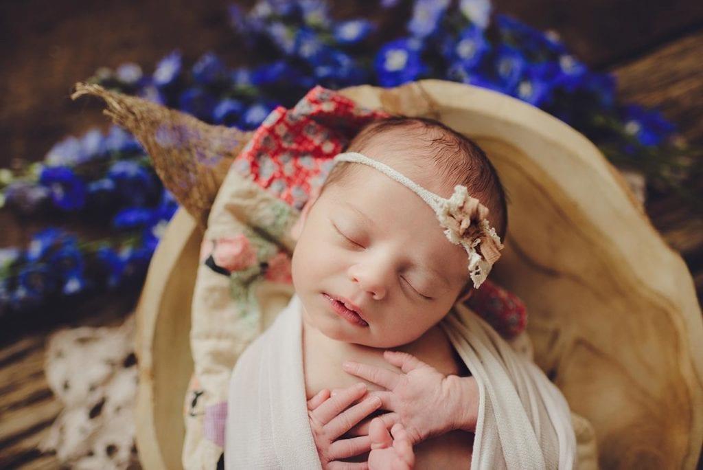 gallery-infant-018.jpg