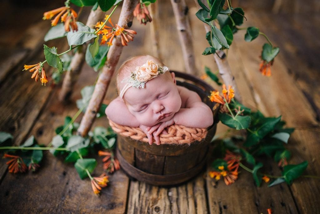 gallery-infant-021.jpg