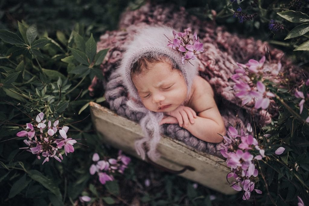 gallery-infant-022.jpg