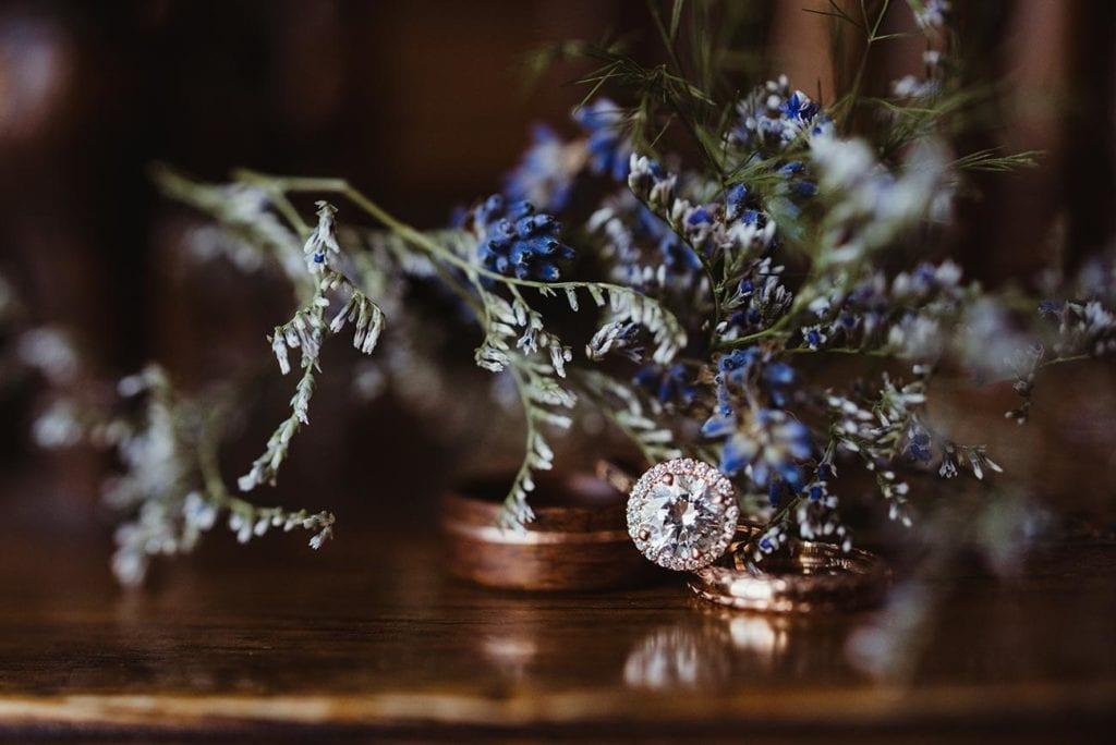 gallery-weddings-TO1_2337.jpg