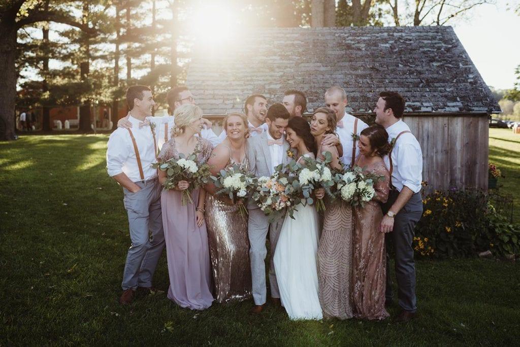 gallery-weddings-TO1_2915.jpg