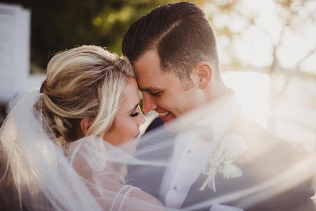 gallery-weddings-TO1_7118.jpg