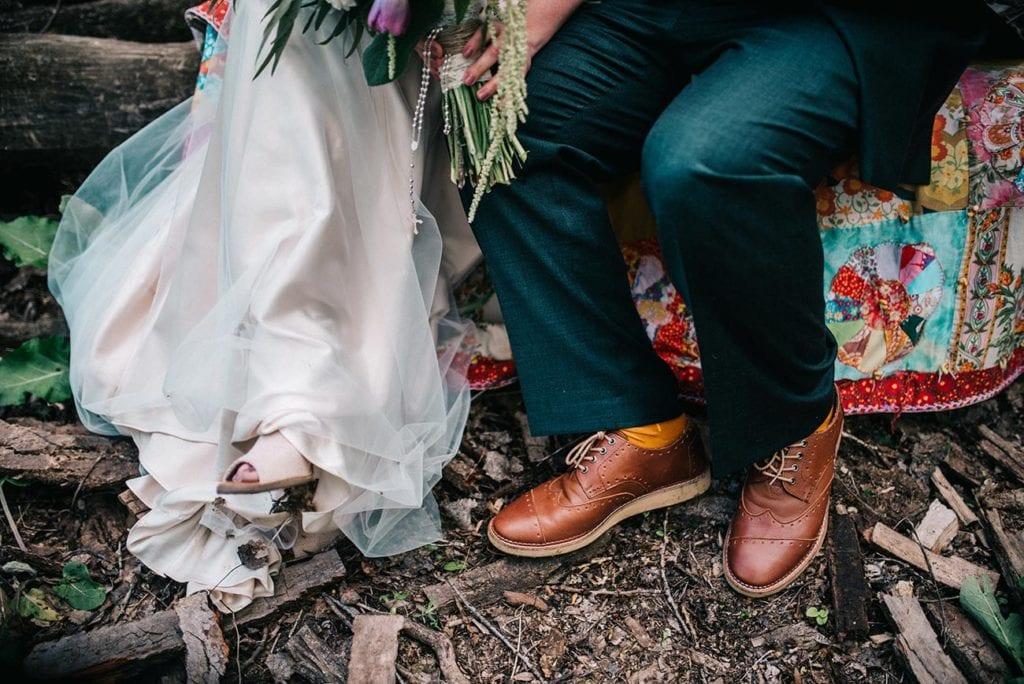 gallery-weddings-TO1_9786.jpg