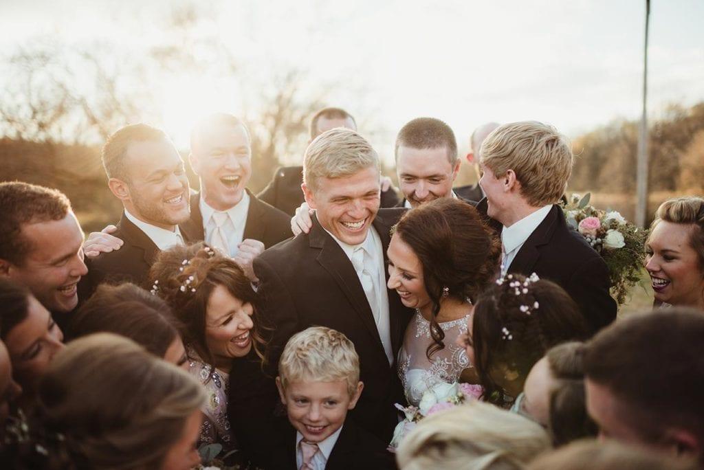gallery-weddings-TO5_0953.jpg
