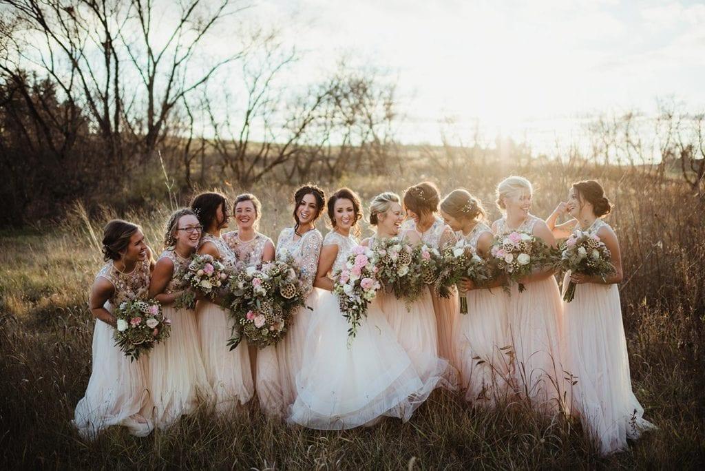 gallery-weddings-TO5_0970.jpg